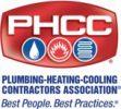 PHCC-e1519028112282 Pricing