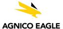logo26-1 Customers