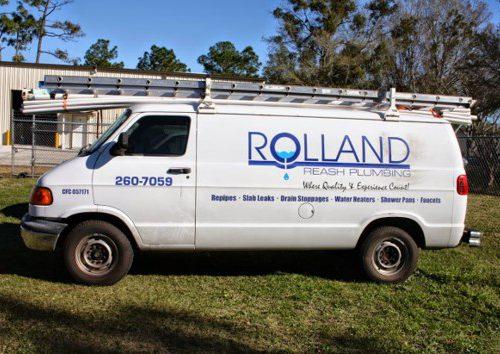 Rolland_opt-500x354 Blogs