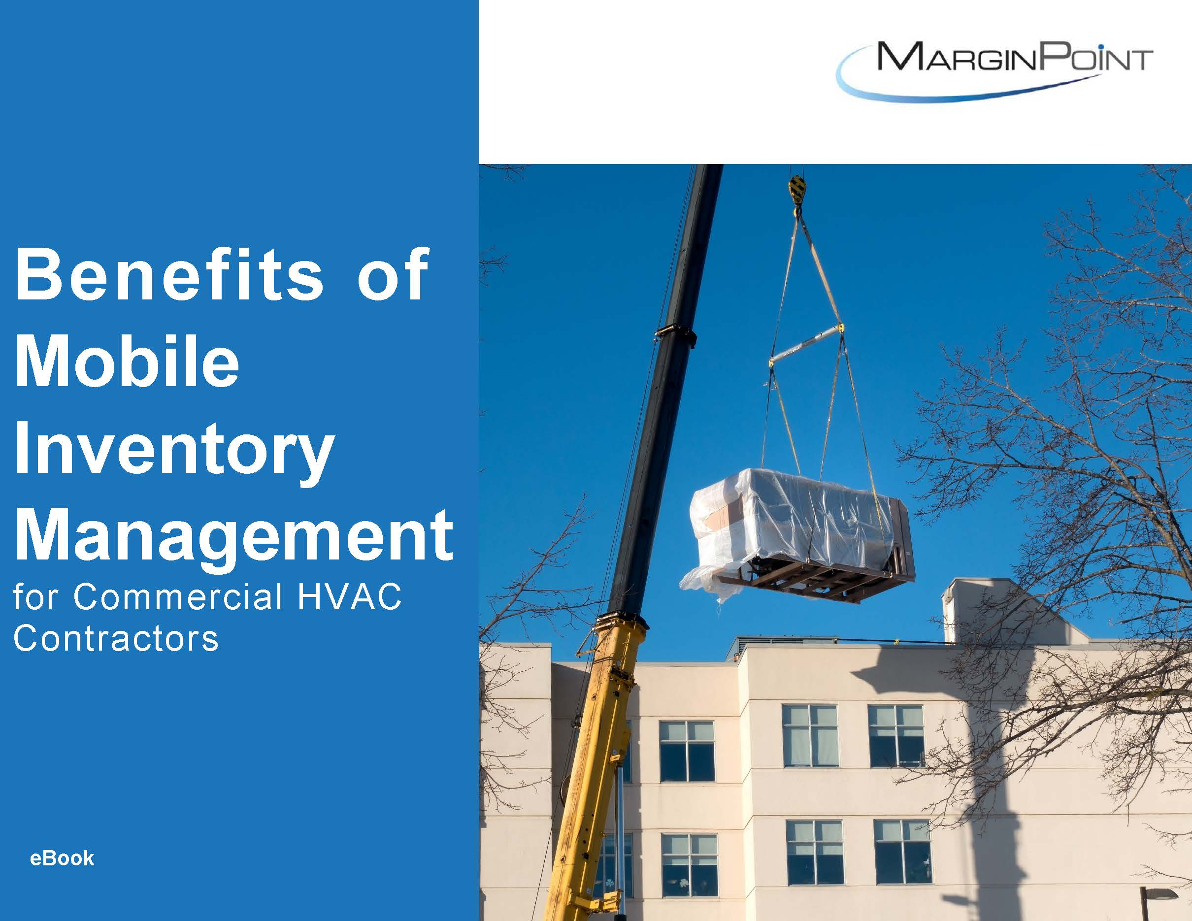 Benefits-eBook-CommCont-v6_Page_1 Download ebook benefits of Mobile Inventory Management for HVAC Contractors
