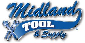 Midland-Logo-Only-White-Background-Raster-Rights-Reserved-1-300x152