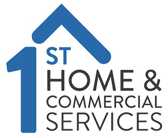1st home and commerical services