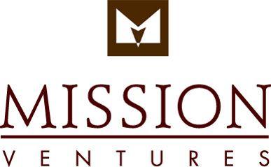 Mission Venture