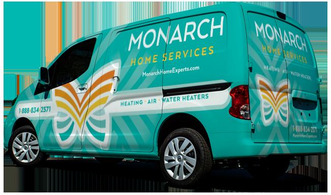 Monarch-v2
