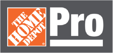 The-Home-Depot-Pro-Logo