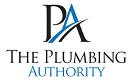 The-Plumbing-Authority-Logo