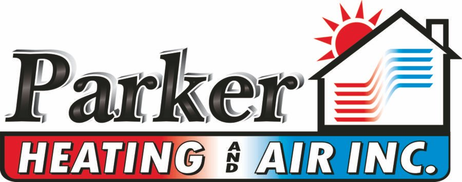 parkers heating and air