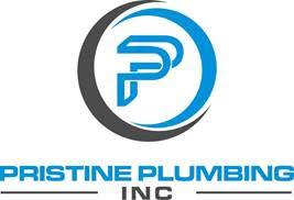 pristine-plumbing