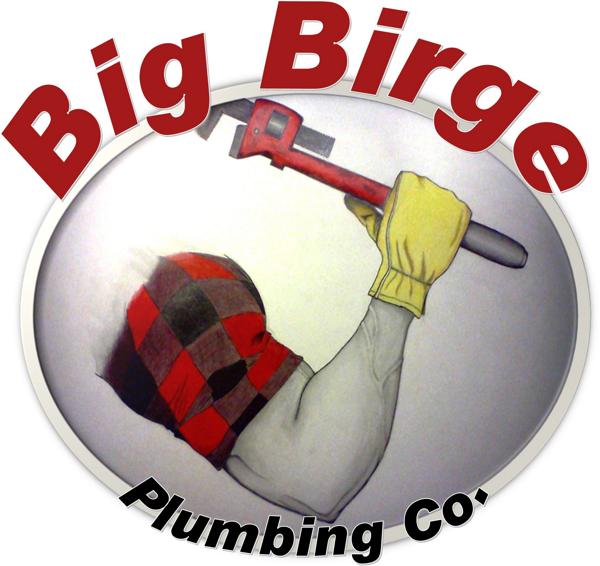 Big Birge