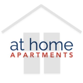 At home apartments