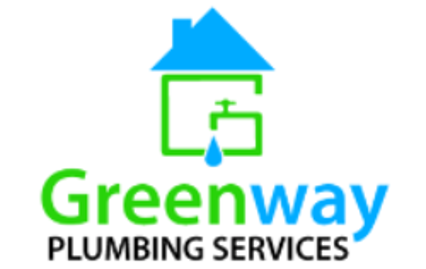 Greenway Plumbing