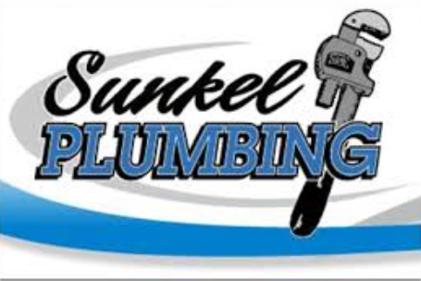sunkel-plumbing