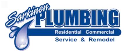 surkinen-plumbing