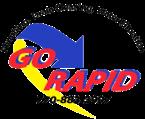 go-rapid