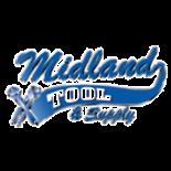 widland-tool