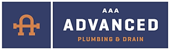 advanced-plumbing