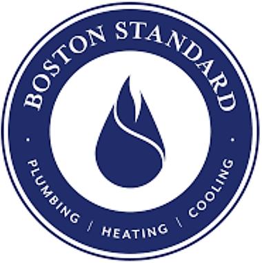 boston-standard