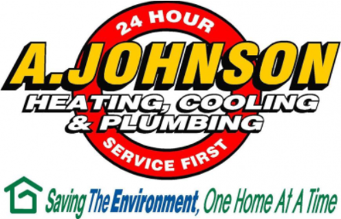 AJohnson-Heating