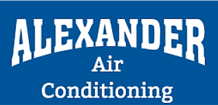Alexandar-Air-conditioning