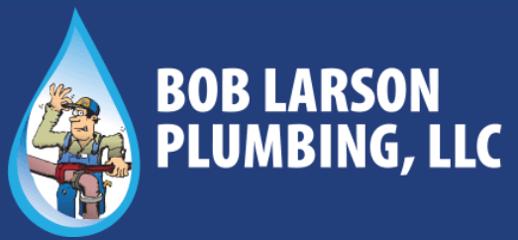 Bob-Larson-Plumbing