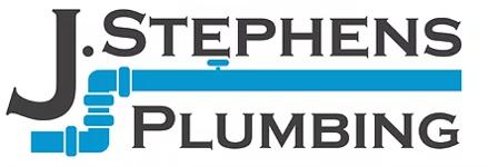 JStephens-Plumbing