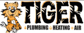 Tiger-Plumbing