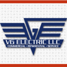 VGElectric