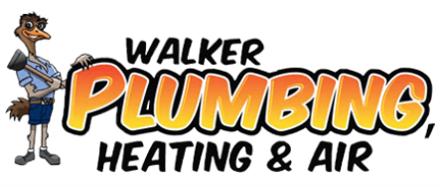 Walker-Plumbing